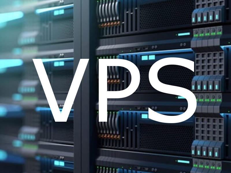 настройка сервера для виртуального хостинга